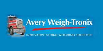 Avery Weigh-Tronix, LLC