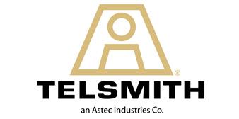 Telsmith Inc.