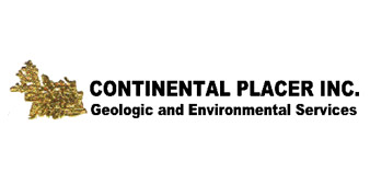 Continental Placer Inc.