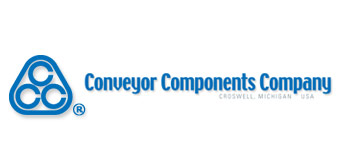 Conveyor Components Company