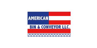 American Bin & Conveyor LLC