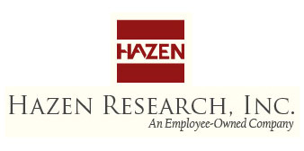 Hazen Research, Inc.