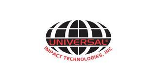 Universal Impact Technologies, Inc.