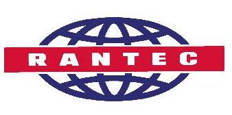 Rantec Corp