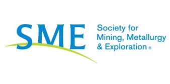 Society for Mining, Metallurgy, & Exploration
