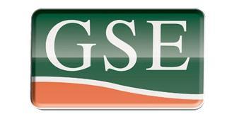 GSE Environmental