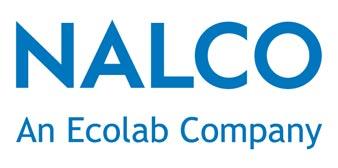 Nalco Company