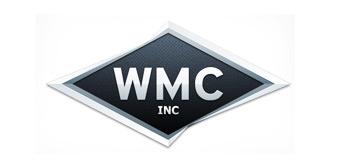 WMC, Inc.