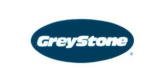 Greystone Inc.