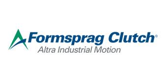 Formsprag LLC