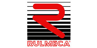 Rulmeca Corporation