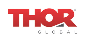 Thor Global Enterprises, Ltd.