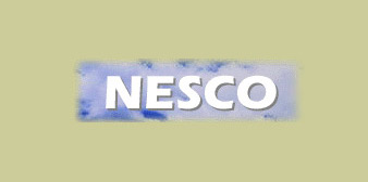National Environmental Service Co (NESCO)