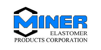 Miner Elastomer Products