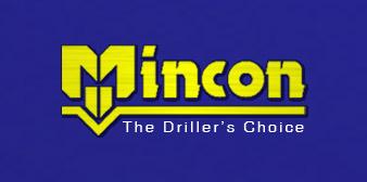 Mincon Rockdrills
