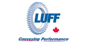 Luff Industries Ltd.