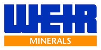 Weir Minerals - Linatex
