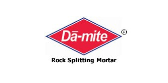 Daigh Company, Inc - Da-mite