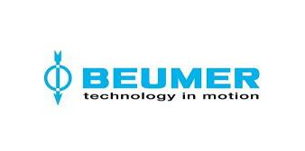 BEUMER Kansas City LLC