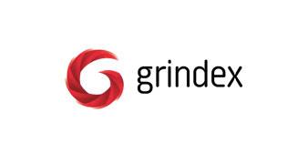 Grindex Pumps