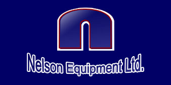 Nelson Equipment Ltd.