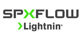 SPX FLOW - Lightnin
