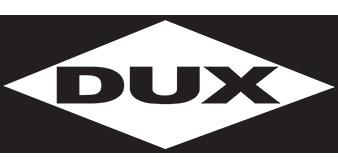 DUX Machinery Corporation