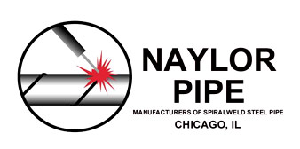 Naylor Pipe Co.