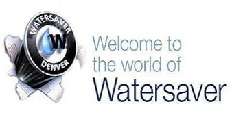 Watersaver Co., Inc.