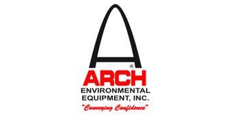 Arch Environmental Equipment, Inc.
