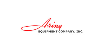 Aring Equipment Company