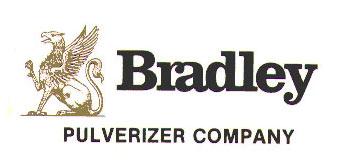 Bradley Pulverizer Company