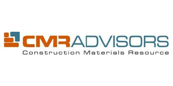 CMR Advisors, LLC