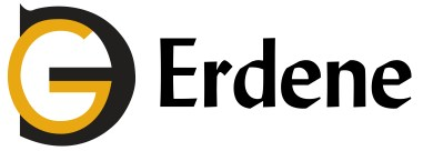 Erdene Materials Corp.