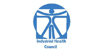Industrial Health Council, Inc.