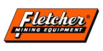 J. H. Fletcher & Co.
