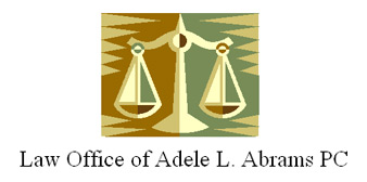 Law Office of Adele L. Abrams, P.C.
