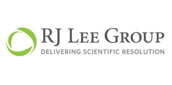 RJ Lee Group, Inc.