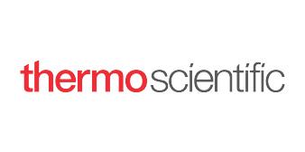 Thermo Scientific (A part of Thermo Fisher Scientific)