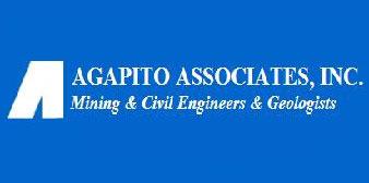 Agapito Associates Inc