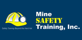 Mine Safety Training, Inc.