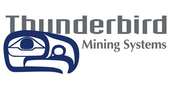 Thunderbird Mining Systems