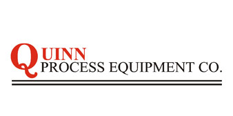 Quinn Process Equipment Co.