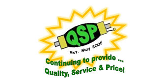 QSP Packers, LLC
