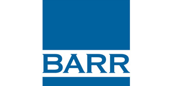 Barr Engineering Co
