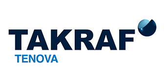 TAKRAF USA, Inc.