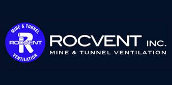 Rocvent Inc