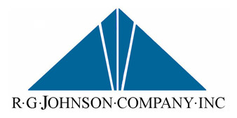 RG Johnson Co Inc