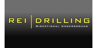REI Drilling, Inc