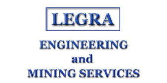 Legra Engineering Inc